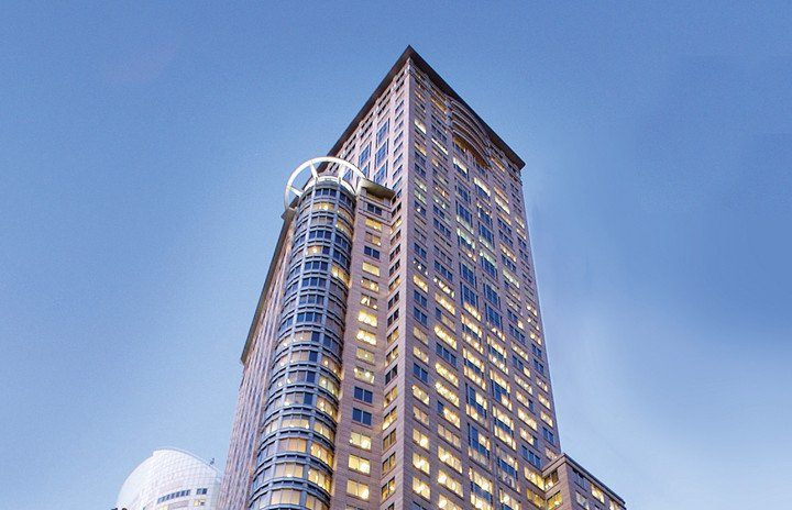 chifley-tower-sydney-feature.jpg