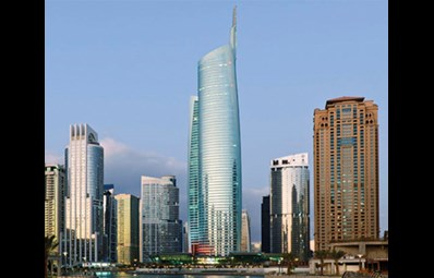 almas-tower-dubai-feature-1.jpg