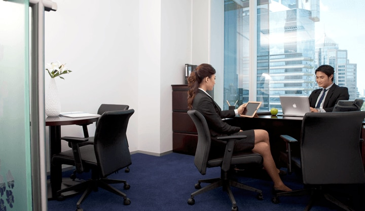 park-ventures-office-with-ppl-720x416.png