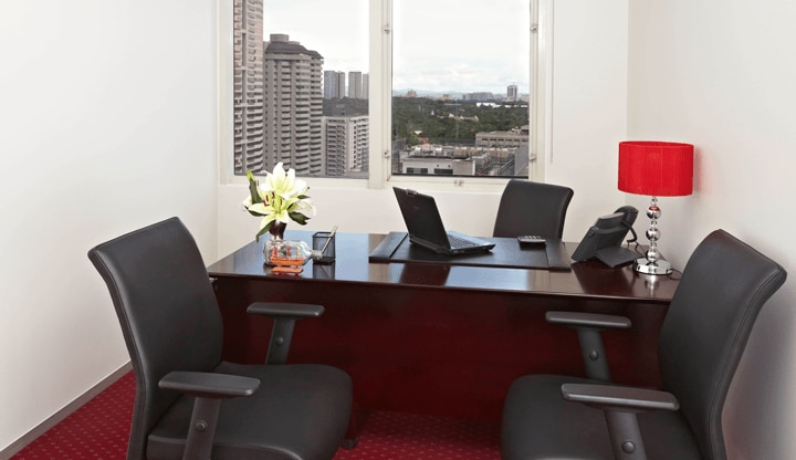 6750-ayala-avenue-office-with-view-720x416.png
